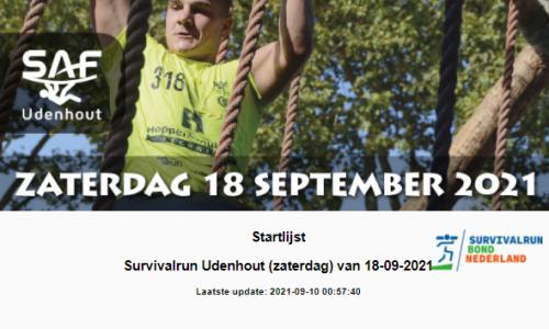2021-09-10 16_45_51-SBN_ Startlijsten