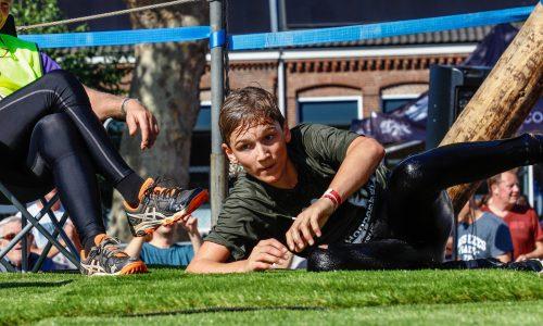 Survival Udenhout 2019 (330)