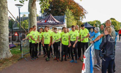 Survival Udenhout 2019 (9)